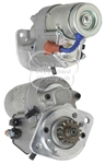 IMI122-004 IMI High Torque Starter for Lift Truck & Sweeper Applications with Cummins Type A 2300 Engines