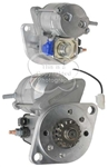 IMI214-007 IMI High Torque Starter for John Deere & Yanmar Applications