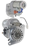 IMI216-001 IMI Hi Torque Starter for Ford Applications