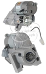 IMI228 Hi Torque Starter for Chevy Applications