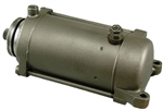 KS-7 Kawasaki Motorcycle Starter for 1985-UP EN 450, 454 LTD, EX 500, EN 500, EN 450, 454 LTD, EX 500, EN 500