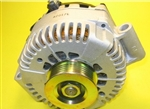 MERCURY MARINER 2.3L HIGH 220 AMP OUTPUT ALTERNATOR 05-06 8404