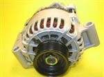 MERCURY MARINER 3.0L 220 AMP HIGH OUTPUT ALTERNATOR 05-06 8403