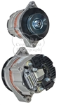 MG479 NEW MAHLE 75 Amp Alternator for John Deere Applications (IA0998)