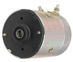MM313 MAHLE 12 Volt 230A Hydraulic Motor for Haldex Barnes Applications