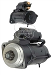 MS293 MAHLE/Letrika 2.8KW Starter for John Deere Applications (IS1027)