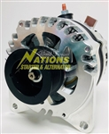 Cummins NSA-5318120-270XP High Amp Alternator for Special Use Vehicles