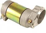 PA-101N OEM New Polaris Starter For Used On: (2006-89) Polaris 244cc, 283cc, 352cc, 378cc 2-Stroke ATV