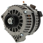 PX-520GHP-240A 240 Amp High Output Alternator for 1995-2003 Ford Trucks and Vans 7.3L w/ Penntex
