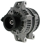 PX-520THP-240A 240 Amp High Output Alternator for 1995-2004 Ford 7.3L E-Series w/ Penntex