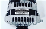 Mercedes Sprinter Van Dual Alternator 12 Volt 160 Amp Kit for AGM Battery (2007-2020 3.0L Diesel)