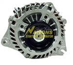 11271-300XM High Amp Alternator for Ford Transit 3.5L & 3.7L