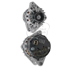 VLTA000A48402 New Bobcat Alternator 6675292, 6678205, 6681857