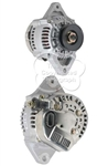 60 Amp Alternator for Z Spray Applications